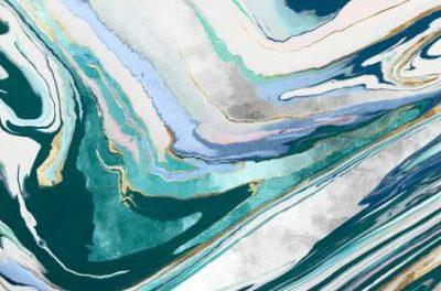 Watts Eva – Marble Petroleum I