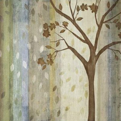 Venter Tandi – Changing Seasons I