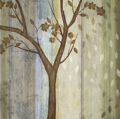 Venter Tandi - Changing Seasons II