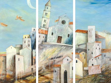 Donato Larotonda – Lasciami sognare - 3