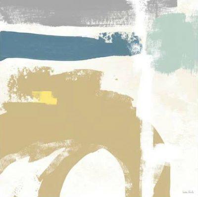 Woods Linda – Tranquil I
