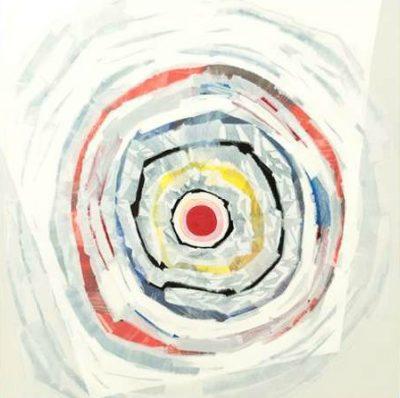 Mustica Nino – Target IV