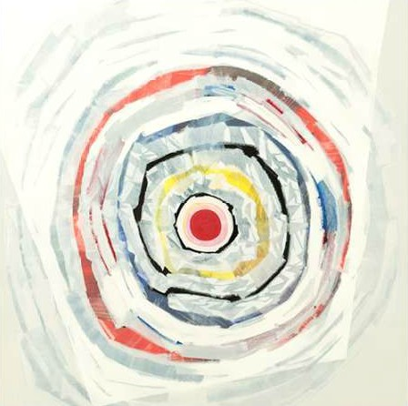Mustica Nino - Target IV