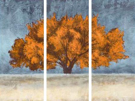 Eelder Jan – Golden Oak - 3