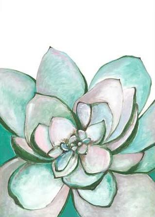 Loco Filippo – Desert Rose