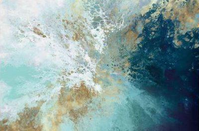 Broughton Shaylen – Pomona