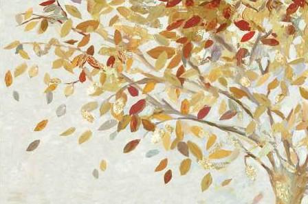 Pearce Allison - Whisper in the Wind I