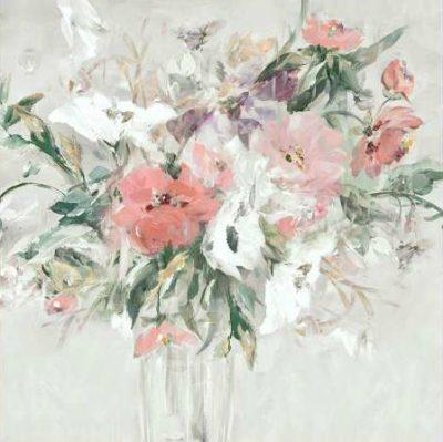 Pepe Susan – Floral Bouquet