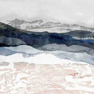 Sullivan Fowler Jan – Beckoning Basin II