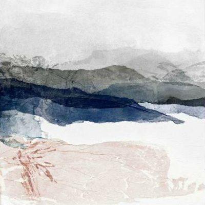 Sullivan Fowler Jan – Beckoning Basin III
