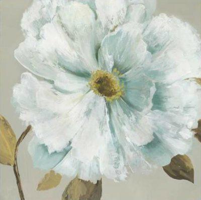 Jensen Asia – White Bud II