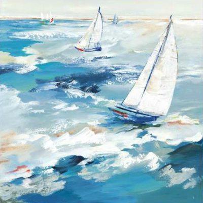 Lera – Smooth Sailing