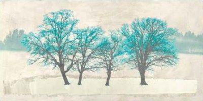 Alessio Aprile – A Winters Tale