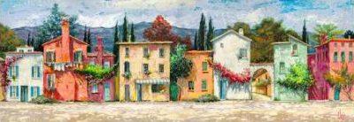 Luigi Florio – Paese italiano