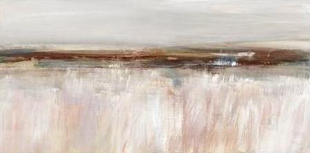 Jill Susan - Guilded Fields