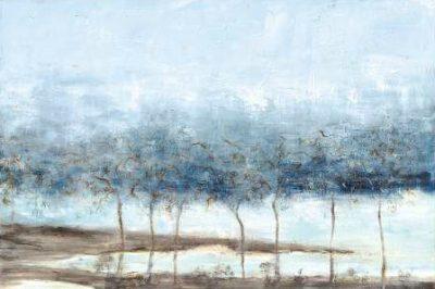 Kadmiri Aziz – Riverside