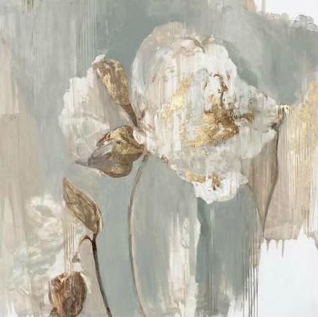 K Ella - Golden Tulip