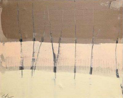 Hendrick Cathe – Silence