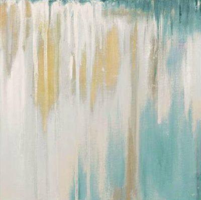 Pinto Patricia – Bright Paysage I