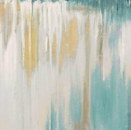 Pinto Patricia - Bright Paysage I