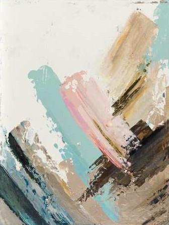 Pinto Patricia – Summer Sorbet