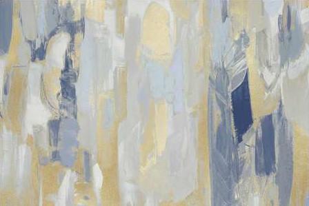 Martin Jennifer - Revelation Blue