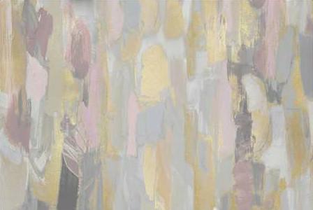 Martin Jennifer - Revelation Pink Blush