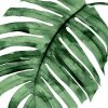 Miller Melonie - Tropical Green Palm II