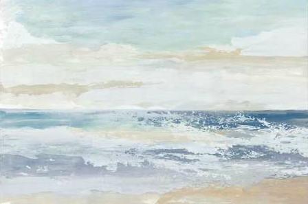 Reeves Tom - Ocean Salt