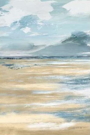 Lera – Beach Stop I
