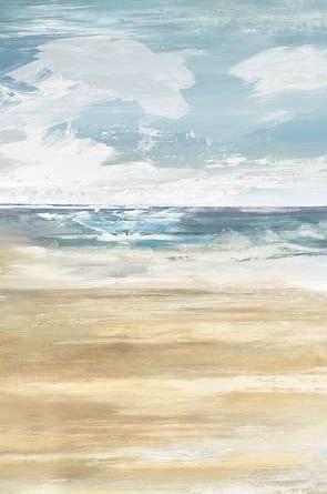 Lera – Beach Stop II