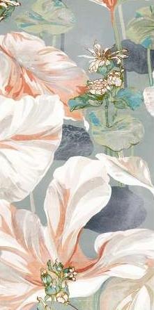 Egan N H – Flora I