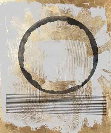 PI Studio – Chord
