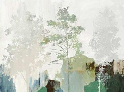 PI Studio – Daydream Teal II