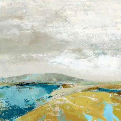 Nicoll Suzanne – Ochre Hills