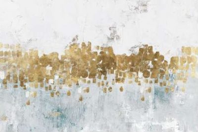 PI Studio – Golden Starlight