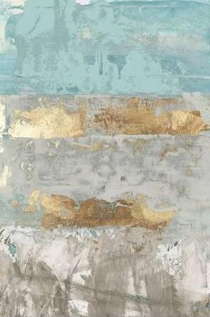 Cartissi – Blue Gold I