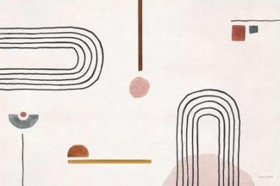 Audit Lisa – Sierra Abstract 04
