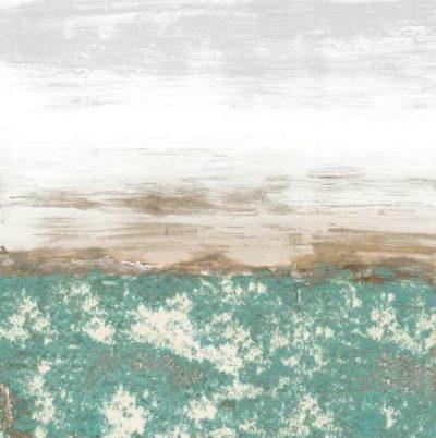 Loreth Lanie – Modern Landscape Abstract