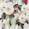Jensen Asia - Floral Jewels