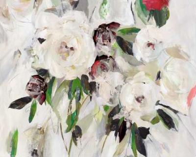 Jensen Asia – Floral Jewels